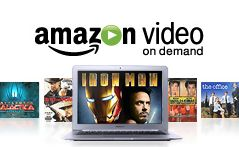 AmazonOnDemand