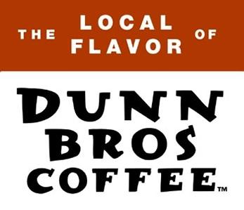 Dunn Bros