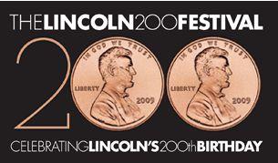 Lincoln FestivalJPG
