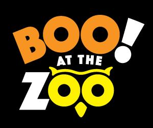 Boo at the Zoo 2