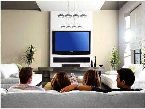 Viore TV