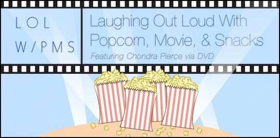 Laugh Out Loud Coupons