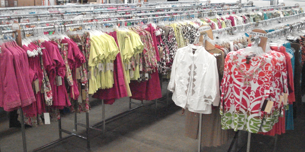 Mark Your Calendar Sharon Young Ladies Designer Clothes Warehouse Sale August 5th 7th Frugal In Fort Worth Blog Coupon Savings Personal Budget Tips Cheap Dfw Deals