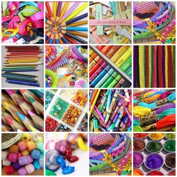 Visit your local JOANN Fabric and Craft Store at Hawthorne Blvd Ste in Torrance, CA for the largest assortment of fabric, sewing, quilting, scrapbooking, knitting, jewelry and other maump3.mlon: Hawthorne Blvd Ste , Torrance, , CA.