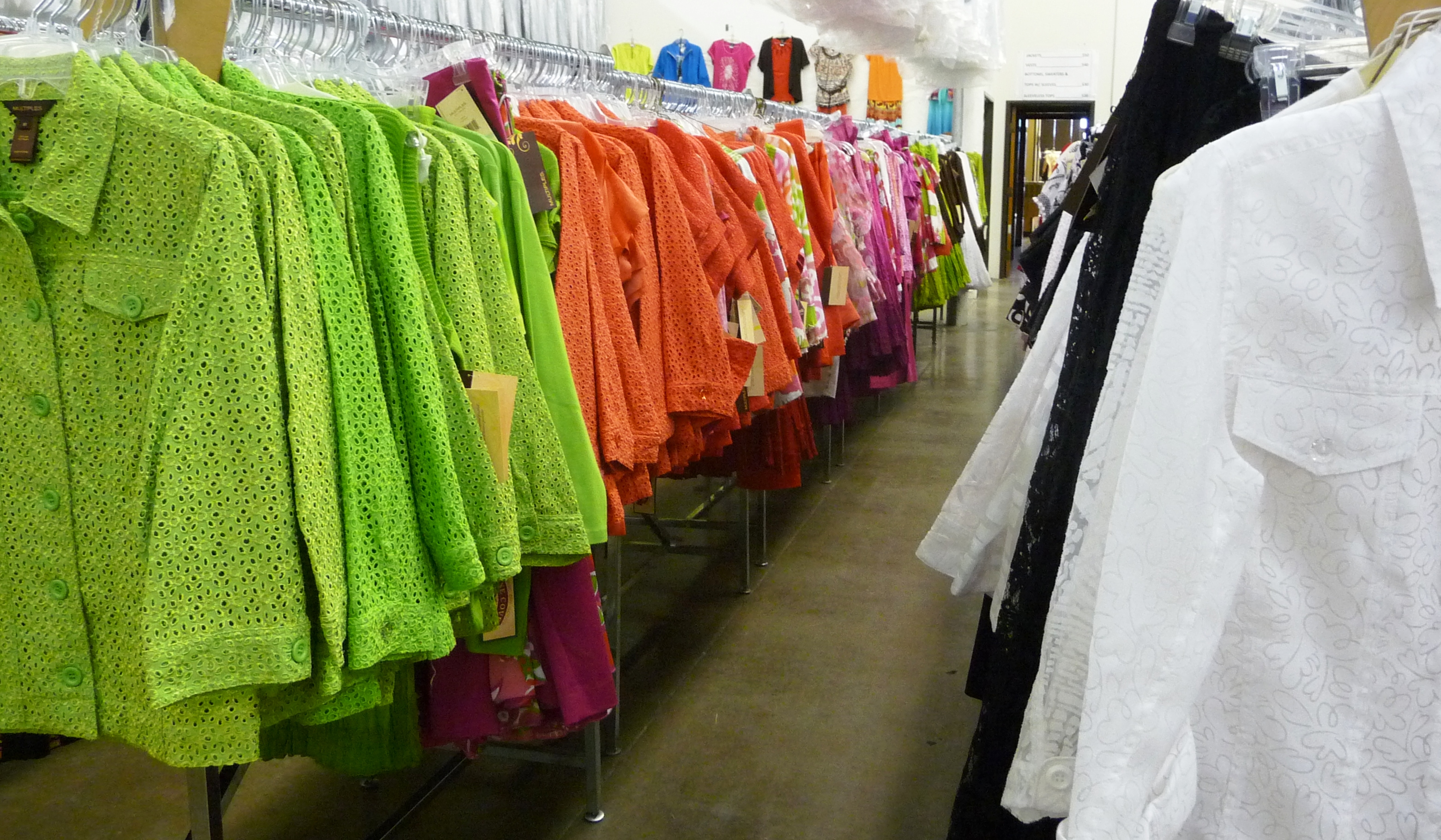 New Sneak Preview For Sharon Young Ladies Designer Clothes Warehouse Sale Reminder Starts Tomorrow August 5 7 Frugal In Fort Worth Blog Coupon Savings Personal Budget Tips Cheap Dfw Deals