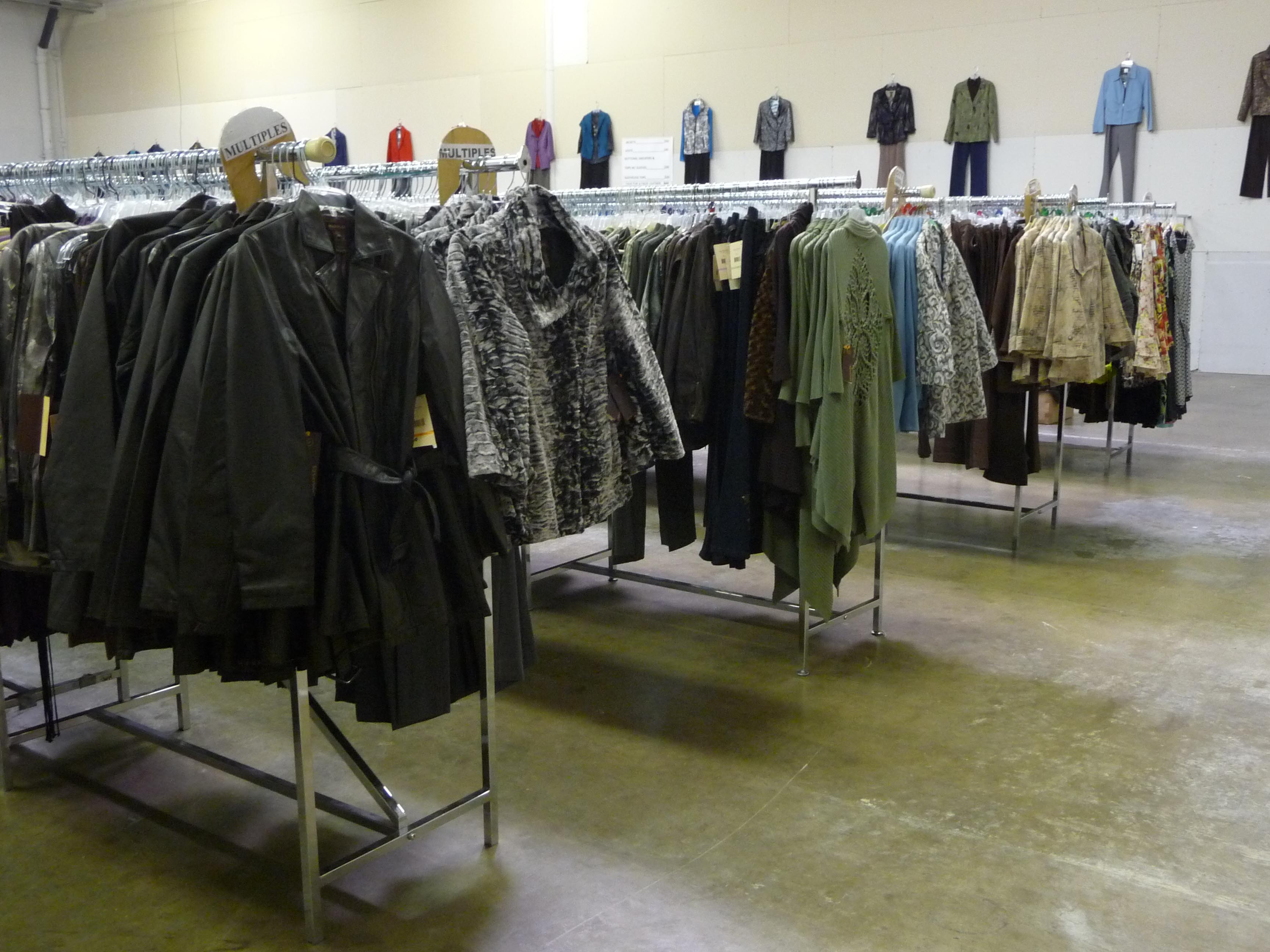 Sneak Preview Sharon Young Ladies Brand Designer Clothes Warehouse Sale Reminder Starts This Thursday February 10th Frugal In Fort Worth Blog Coupon Savings Personal Budget Tips Cheap Dfw Deals