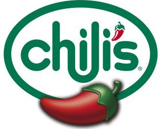 Chili's Kids Eat Free or Free Appetizer Coupon