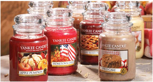 well hello wonderful 10 off yankee candle coupon frugal in fort worth blog coupon savings. Black Bedroom Furniture Sets. Home Design Ideas
