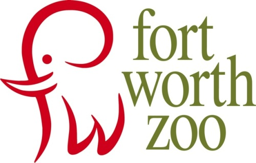 Fort worth zoo coupons discounts
