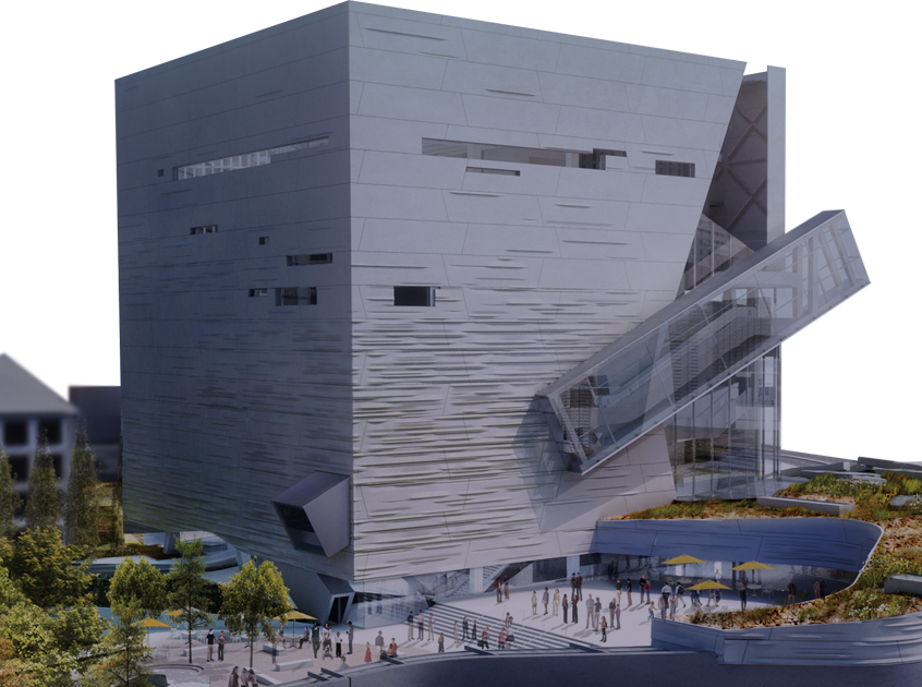 Image result for dfw museums