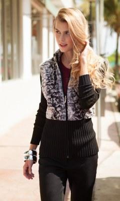 2014 Sharon Young Ladies Designer Brand Warehouse Sale