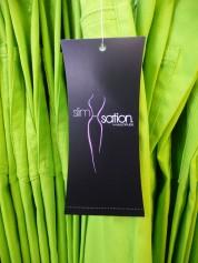 Sharon Young Sale Slim-sation