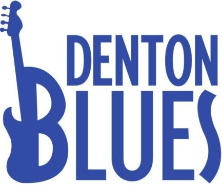 16th annual denton blues fest has a strong weekend line up of fabulous