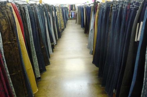 Jeans November 2014