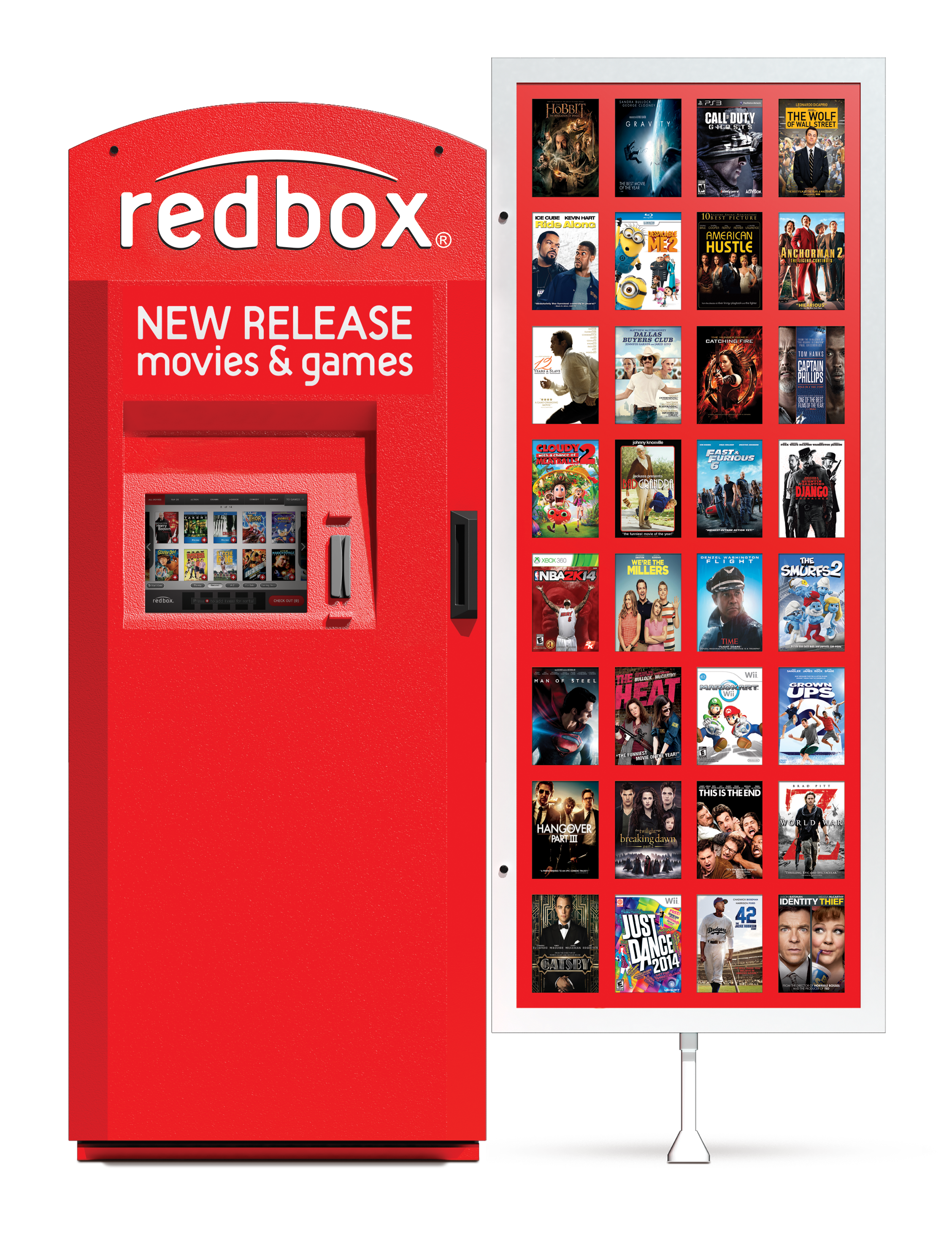 Redbox Codes. Redbox Codes. Want some FREE Redbox Codes and a FREE game code?!You can currently text GAMEKIDS to and you will get a code for a FREE 1 night game rental from Redbox!Games are normally $2 so this is a great value just don't forget to return it! 😉.