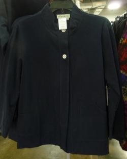 4 Ladies Designer Brand Warehouse Sale