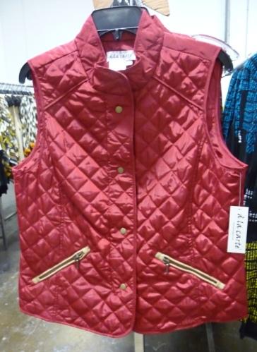 5 Ladies Designer Brand Warehouse Sale