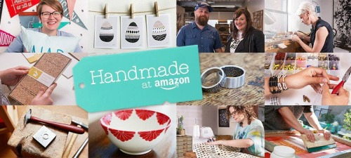 handmade-at-amazon-logo-banner