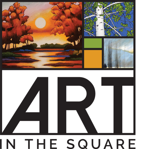 Southlake Art in Square