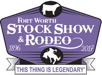 2017-stock-show-souvenir-pin